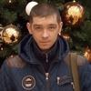 Митяй, 36, г.Самара