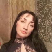 Алина, 40