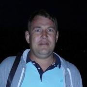 Андрей Щетинин 45 Новосибирск