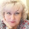 Оксана, 52, г.Майкоп