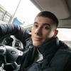 Захар, 24, г.Нижний Новгород