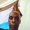 Jay, 53, г.Рок-Хилл