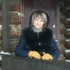 Татьяна Волынец, 49, г.Нефтеюганск