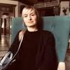 Ирина, 30, г.Павлодар