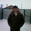 сергей, 31, г.Абдулино