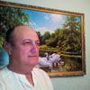 Геннадий, 57, г.Ростов-на-Дону