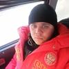 Александр, 26, г.Камень-на-Оби