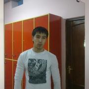 Farhod 32 Ташкент