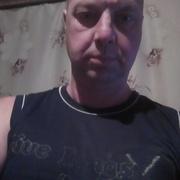 Сергей 39 Кашин