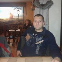 Ильдар, 34 года, Скорпион, Дзержинск