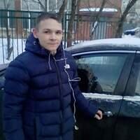 Михаил, 34 года, Овен, Санкт-Петербург