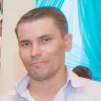 Владимир, 42 года, Близнецы, Вологда