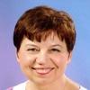 Татьяна, 67, г.Баложи