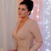Анастасия, 47 лет, Рыбы, Москва