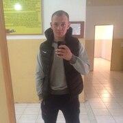 Евгений Урюпов 25 Магнитогорск