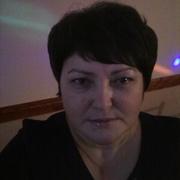 Ирина 49 Темиртау