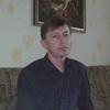 Володя, 36, Овруч