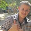 СмайЛик, 23, г.Иссык