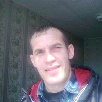 Иван, 38 лет, Дева, Красноярск