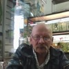 Леонид, 65, г.Владимир