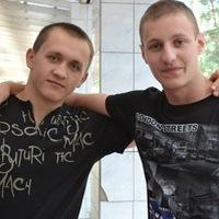 Иван, 25 лет, Скорпион, Самара