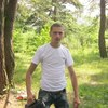 саша, 28, г.Лида