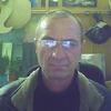 Мухаммадамин, 52, г.Новопавловск