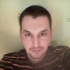 Олег, 32, г.Некрасовка