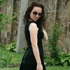 Viktoriya, 34, Луганськ