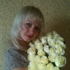 Ирэн, 30, г.Благовещенск (Амурская обл.)