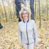 Валентина, 54, г.Пенза