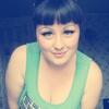 Елена, 20, г.Астана