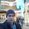 Jack, 27, г.Варшава