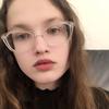 Катя, 17, г.Ижевск