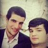 Азаматчон, 20, г.Москва