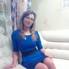 Катерина, 22, г.Новоржев