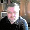 boyarin, 62, г.Москва