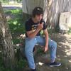 aleks, 18, г.Тбилиси