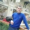содик.  тошмамтов, 34, г.Ташкент