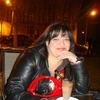 Jacque Jacque, 40, г.Ереван