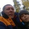Виталий, 42, г.Нижняя Тура
