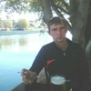 Виталий, 25, г.Астрахань