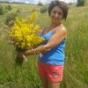 Галина, 43, г.Суджа