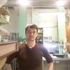 Trfhghvgdt Gggfghdhgf, 27, г.Москва