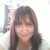 Екатерина, 28, г.Елабуга