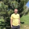 Саша, 27, г.Ивано-Франковск
