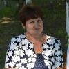 Нотя, 51, г.Михайловка