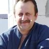Сергей, 51, г.Липецк