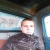 Игорь, 21, г.Гродно