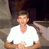 Евгений, 42, г.Ткварчели